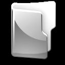 Library Tutorial Videos