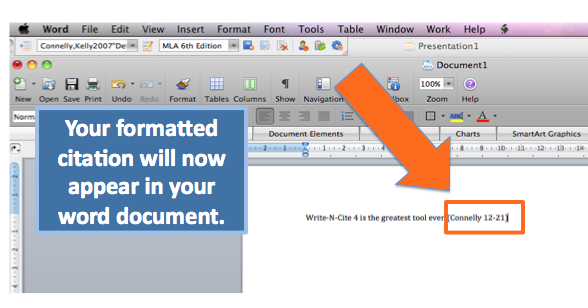 how to write a subscript on mac